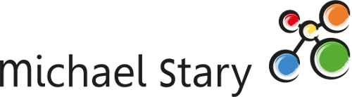 Michael Stary · Gesundheitscoaching