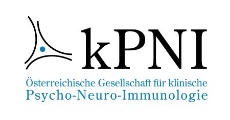 kpni_aut_logo