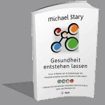 E-Book zum Thema Gesundheit