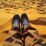 5 Tipps für sofortige Entspannung