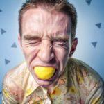 Emotionales Essen: Frust oder Genuss?