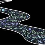 Kohärentes Atmen – Atmung und Herz im Gleichklang