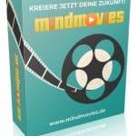 Mind Movies – Die Kraft des inneren Films